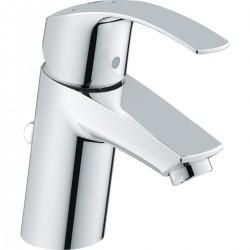Robinet lavabo Grohe Eurosmart - Mitigeur monocommande