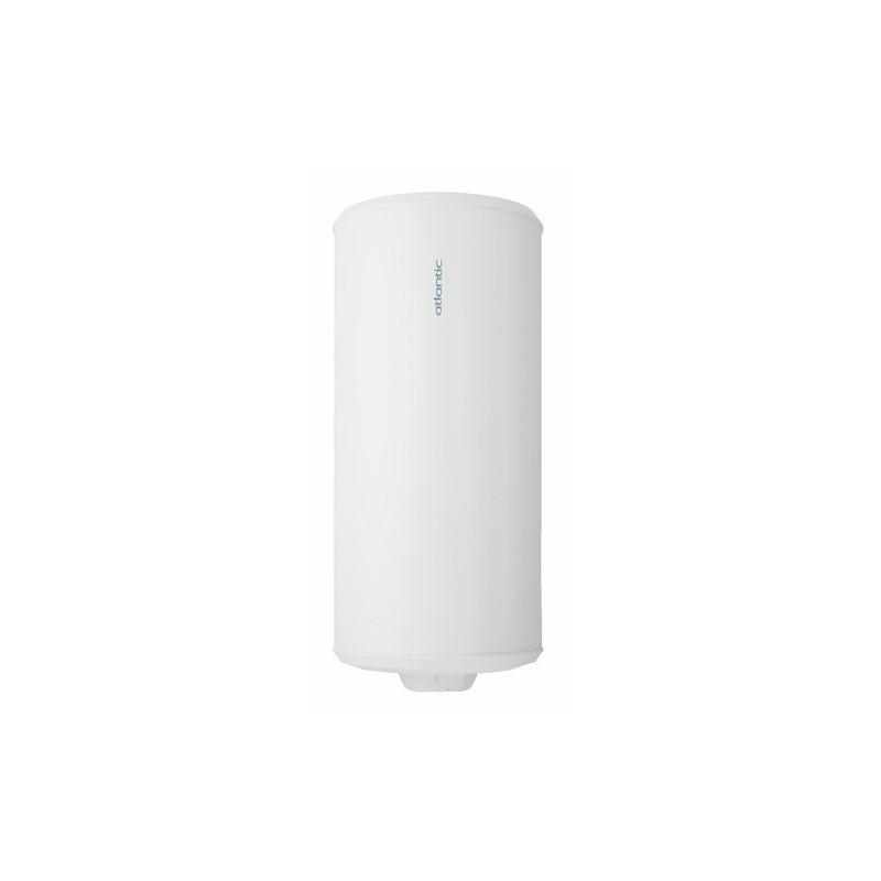 chauffe eau lectrique 100l atlantic vertical blind fourni pos en 48 heures