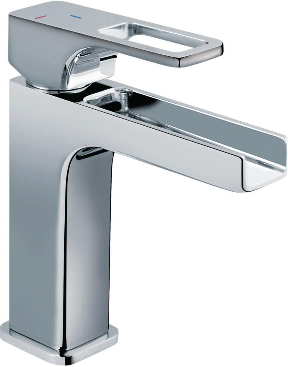 robinet lavabo domino 3 cascade alterna Résultat Supérieur 15 Frais Robinet De Lavabo Photographie 2018 Kse4