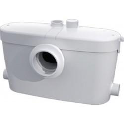 Broyeur SFA Saniaccess 3 pour salle de bain