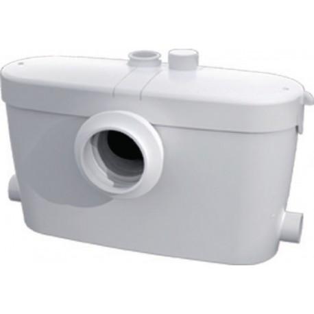 Broyeur SFA Saniacces 3 pour salle de bain