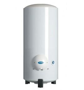 Chauffe-eau électrique 200l Fleck vertical stable 560 blindé