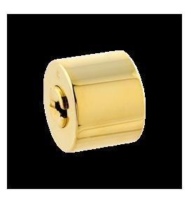 Cylindre de serrure double entrée Héraclès DOMCAV - Profil Rond