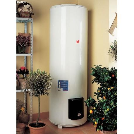 chauffe eau 300l atlantic stable livr pos sans suppl ment. Black Bedroom Furniture Sets. Home Design Ideas