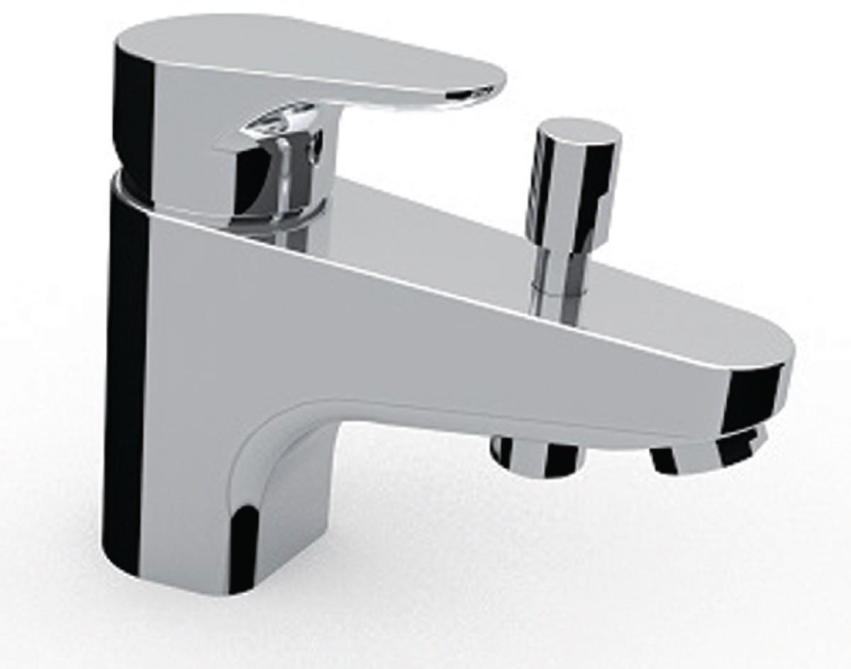 robinet grohe salle de bain fuite. Black Bedroom Furniture Sets. Home Design Ideas