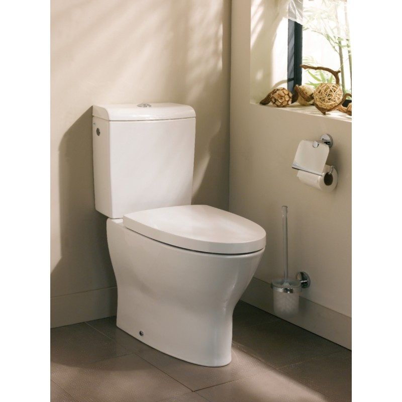 abattant wc alterna perfect trendy ideas abattant wc suspendu with abattant wc alterna finest. Black Bedroom Furniture Sets. Home Design Ideas