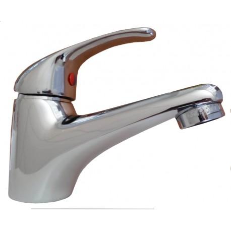 robinet mitigeur lavabo primeo 3 alterna Résultat Supérieur 15 Superbe Robinet Lavabo Stock 2018 Sjd8