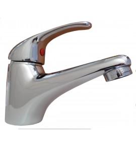 Robinet mitigeur lavabo Primeo 3 Alterna