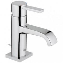 Robinet lavabo Grohe Allure taille M - Mitigeur monocommande