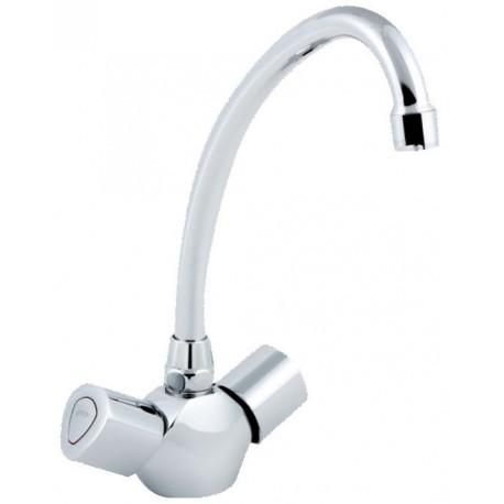 robinet excellent le robinet mlangeur with robinet. Black Bedroom Furniture Sets. Home Design Ideas