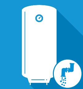 Détartrage - Chauffe-eau électrique