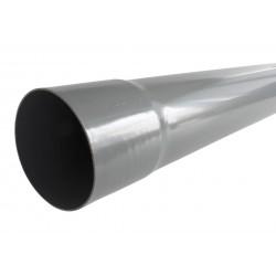 Remplacement de tuyaux PVC du diamètre 32 au diamètre 40 de 1 mètre