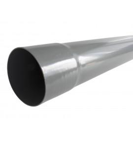 Remplacement de tuyaux PVC du diamètre 32 au diamètre 40 de 1 m