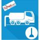 Débouchage canalisation avec camion de dégorgement
