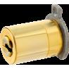Cylindre de serrure double entrée Héraclès DOMFI adaptable Fichet