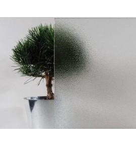 Verre clair imprimé Listral 200 - 4 mm