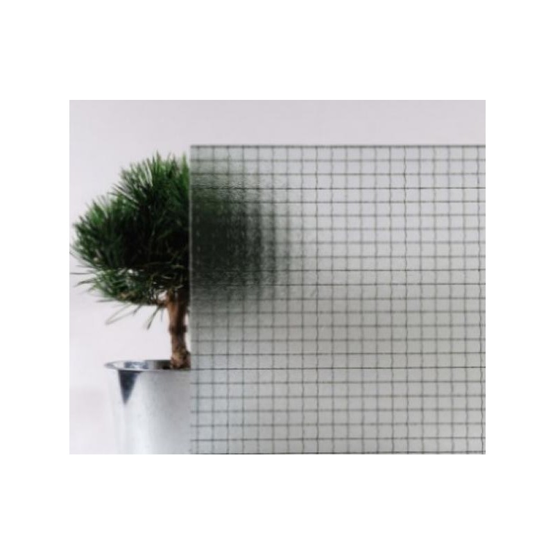 verre arm petites mailles granit avec livraison et pose incluses. Black Bedroom Furniture Sets. Home Design Ideas