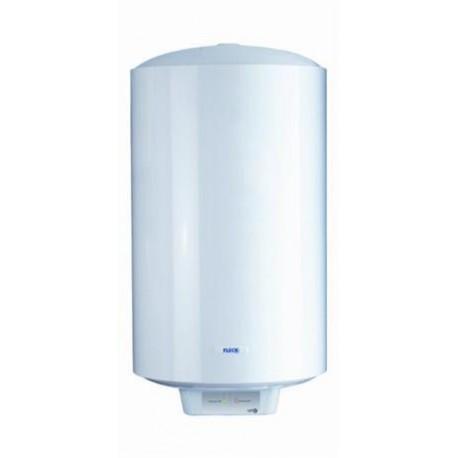 Chauffe-eau électrique 150L Fleck vertical 505 HPC Stéatite