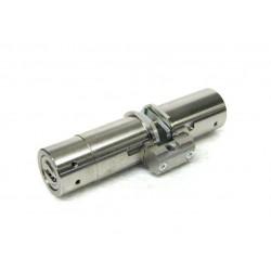 Cylindre de serrure double entrée adaptable Fichet F3D