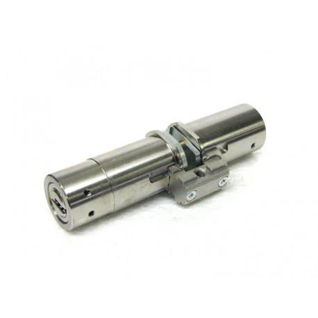 Cylindre de serrure double entrée Fichet F3D