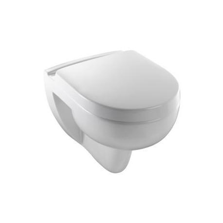 cuvette suspendue compacte jacob delafon odeon up livr e. Black Bedroom Furniture Sets. Home Design Ideas