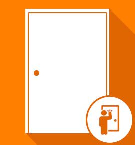 Ouverture de porte d'entrée 99€ | Prix fixe | ☎ 09 72 53 97 73