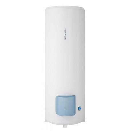 pose chauffe eau electrique cool les chauffe eau electrique with pose chauffe eau electrique. Black Bedroom Furniture Sets. Home Design Ideas