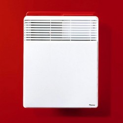 Convecteur électrique Thermor Evidence, 4 ordres 2000 W