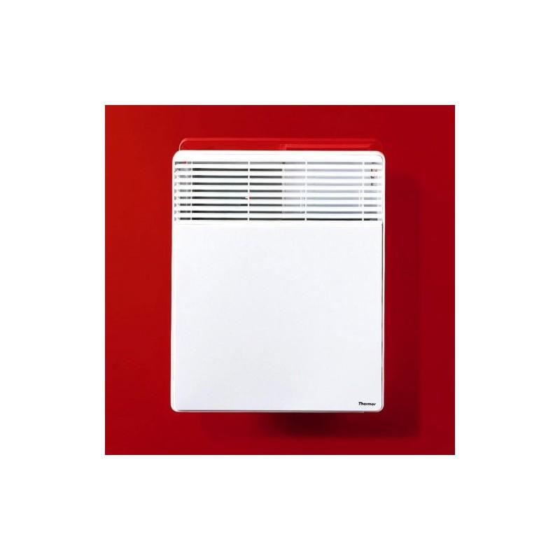 convecteur electrique thermor radiateur panneau radiateur. Black Bedroom Furniture Sets. Home Design Ideas