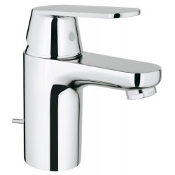 Robinet lavabo Grohe Eurosmart Cosmopolitan - Mitigeur monocommande