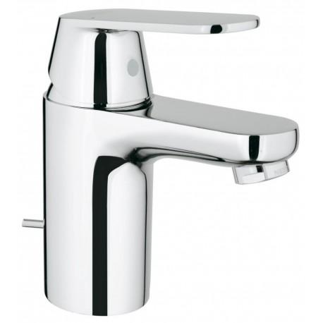 robinet lavabo grohe eurosmart mitigeur monocommande Résultat Supérieur 14 Merveilleux Robinet Sdb Grohe Photos 2018 Phe2