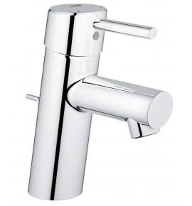 Robinet lavabo Grohe Concetto - Mitigeur monocommande