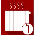 Réparation tuyau radiateur