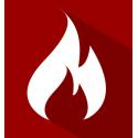 Diagnostic chaudière