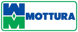Logo Mottura
