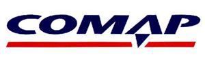 Logo Comap