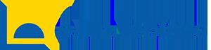 Logo ELM Leblanc