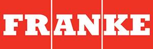 Logo Franke