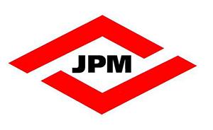 Logo JPM Serrures