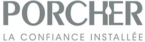 Logo Porcher