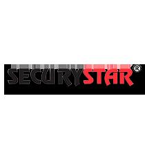 Serrure Marque Securystar