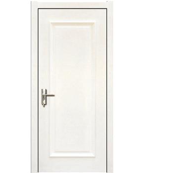 porte affleurante maison