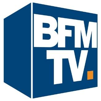 BFM présente notre concept Tilipack.com