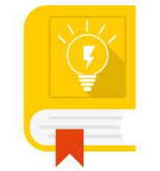 Conseils Dépannage électricité|Prix fixe et sans surprise| ☎ 09 72 53 97 73