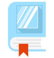 Conseils Dépannage vitrerie|Tarifs fixe| ☎ 09 72 53 97 73