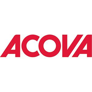 Acova, radiateurs et sèche-serviettes