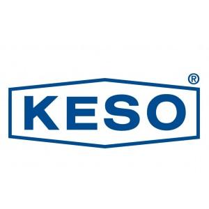 Cylindres et serrures Keso à prix mini