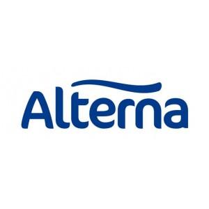 Alterna : spécialiste des sanitaires