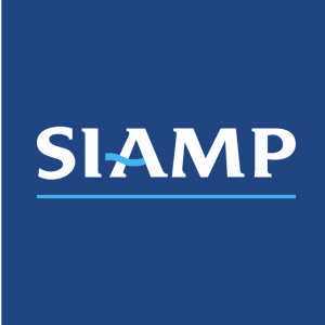 SIAMP fabricant de solutions sanitaires