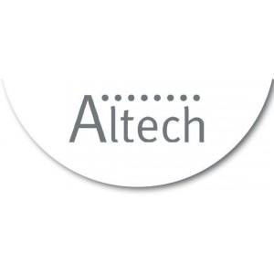 ALTECH : fabricant en plomberie et chauffage de qualité.